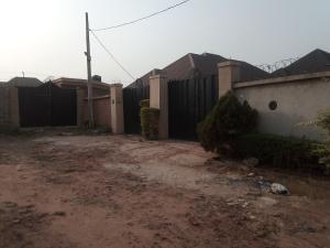 Residential Land Land for sale New GRA, Trans Ekulu Enugu Enugu
