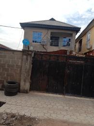 2 bedroom Self Contain for rent Irepo Estate By Bakare Bus Stop Ikotun Ikotun/Igando Lagos