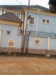 2 bedroom Self Contain for rent Isheri Olofin Igando Lasu Rd Lanre Bus Stop Pipeline Alimosho Lagos