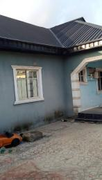 3 bedroom Detached Bungalow House for sale Gloryland estate isheri olofin Lagos Pipeline Alimosho Lagos
