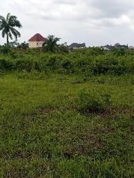 Land for sale Ikate Epe Road Epe Lagos