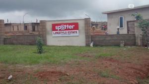 Land for sale Spotter Estate Enugu Enugu