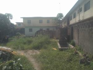 Residential Land Land for sale Off Osolo Way Ajao Estate Isolo Lagos