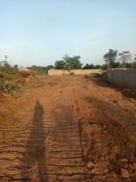 Land for sale Legacy Estate Enugu Enugu