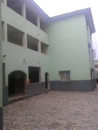 10 bedroom School Commercial Property for sale Akowonjo Akowonjo Alimosho Lagos