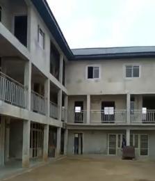 Shop Commercial Property for rent Upper Ekenwan Road, Opposite Ugbighoko Market, Ugbighoko Quaters Egor Edo