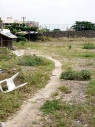 Land for sale Ligali Ayorinde by Ajose Adeogun Roundabout, Victoria Island, Lagos.  Ligali Ayorinde Victoria Island Lagos