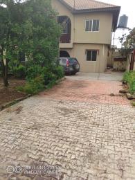 2 bedroom Self Contain Flat / Apartment for rent Adewale ifade street pako bus stop ikotun Ikotun Ikotun/Igando Lagos
