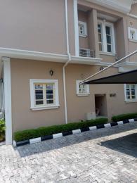 5 bedroom Flat / Apartment for rent Onikoyin Lane ,parkview Estate Ikoyi. Lagos Island Lagos Island Lagos