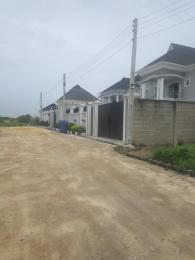 Mixed   Use Land Land for sale Valley view estate Olu-Odo Ebute Ikorodu Lagos Ebute Ikorodu Lagos