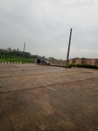 Mixed   Use Land Land for sale Ikorodu Lagos Igbogbo Ikorodu Lagos