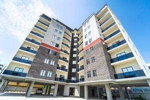 3 bedroom Blocks of Flats House for sale Akin Olugbade Victoria Island Lagos