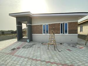 3 bedroom Mini flat Flat / Apartment for sale Richlaand Estate Bodije along Lekki Epe Expressway Ikota Lekki Lagos