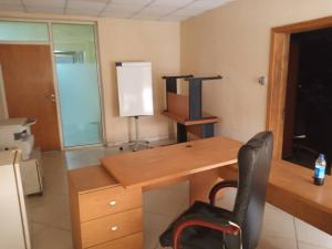 8 bedroom Office Space Commercial Property for rent igbosere  Lagos Island Lagos Island Lagos