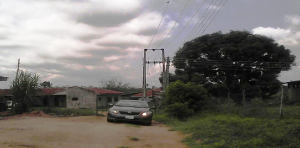 Land for sale LOCATED ALONG WEST BY PASS, OFF GBONGAN ROAD, OSOGBO, OSUN STAT Osogbo Osun