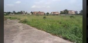 Mixed   Use Land Land for sale ADENIYI JONES AND OBAFEMI AWOLOWO WAY, Ikeja Lagos