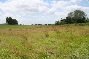 Commercial Land Land for sale Lugbe South Lugbe Abuja