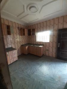 2 bedroom Semi Detached Duplex for rent Ajah Lagos