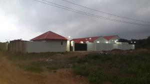 Factory Commercial Property for sale Apata Ibadan Oyo