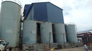 Tank Farm Commercial Property for sale Challenge Ibadan Oyo