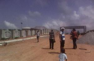 Land for sale Ibadan South West, Ibadan, Oyo Oyo Oyo
