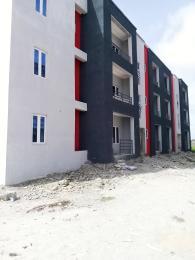 2 bedroom Flat / Apartment for sale Free Trade Zone Ibeju-Lekki Lagos