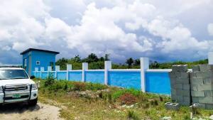 Mixed   Use Land Land for sale Crystal Spring Estate, Behind Amen Estate Eleko Ibeju-Lekki Lagos