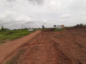 Massionette for sale Ikola Command Area, 10 Minutes From Command Secondary School Ipaja Ipaja Lagos