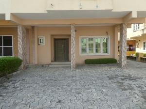 3 bedroom Terraced Duplex House for sale Off Lekki Expressway by LBS Lekki Phase 2 Lekki Lagos