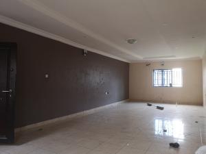 3 bedroom Flat / Apartment for rent ... Peninsula Estate Ajah Lagos