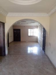 3 bedroom Flat / Apartment for rent Off Jimoh Balogun Ikosi-Ketu Kosofe/Ikosi Lagos