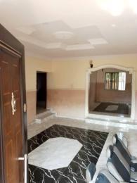 3 bedroom Flat / Apartment for rent Diamond Estate. Command Ipaja Lagos