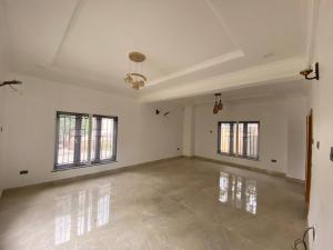 4 bedroom Terraced Duplex House for rent At the beautiful Naivasha Estate Apo Abuja