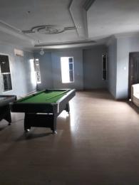 5 bedroom Detached Duplex for rent Off Freedom Way Lekki Phase1 Lekki Phase 1 Lekki Lagos