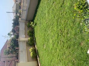 4 bedroom Semi Detached Bungalow House for rent Gwarinpa Gwarinpa Abuja