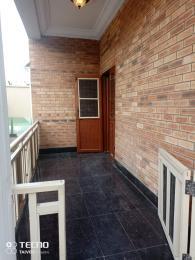 1 bedroom Mini flat for rent Lekki Phase 1 Lekki Lagos
