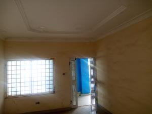 Shop Commercial Property for rent Gwarinpa Gwarinpa Abuja