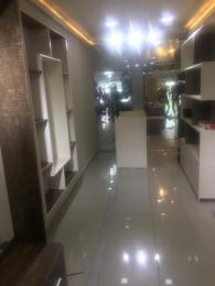 1 bedroom Shop in a Mall for rent Babatunde Anjouse Lekki Phase 1 Lekki Lagos