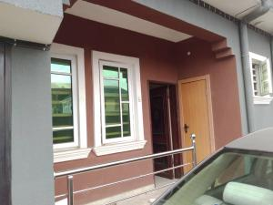2 bedroom Flat / Apartment for rent Bajulaiye Shomolu Lagos