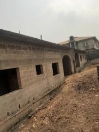 3 bedroom Mini flat Flat / Apartment for sale . Abule Egba Abule Egba Lagos