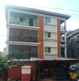 1 bedroom mini flat  Blocks of Flats House for sale Umuokpu Awka North Anambra
