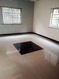1 bedroom Mini flat for rent Alagbado Abule Egba Lagos