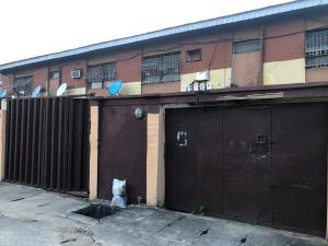 1 bedroom Mini flat for rent Community Road Akoka Yaba Lagos