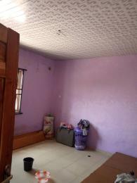 Mini flat Flat / Apartment for rent Abijo GRA AJAH Abijo Ajah Lagos