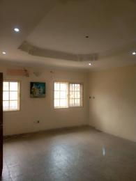 1 bedroom mini flat  Self Contain Flat / Apartment for rent Signboard  Ado Ajah Lagos