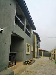 1 bedroom mini flat  Self Contain Flat / Apartment for rent  osagin area, ajibode ibadan  Ibadan polytechnic/ University of Ibadan Ibadan Oyo