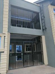 1 bedroom mini flat  Self Contain Flat / Apartment for rent  osagin area, ajibode ibadan  Ibadan polytechnic/ University of Ibadan Ibadan Oyo