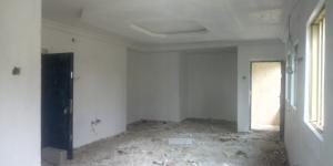 Shop Commercial Property for rent .. Ogudu Ogudu Lagos