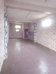 Commercial Property for rent Ijaiye road Ogba Bus-stop Ogba Lagos