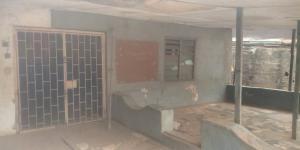 Shop Commercial Property for rent Ogudu Road Ojota Lagos